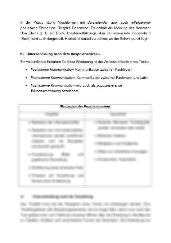 04 Umgang Mit Informierenden Texten Beispiel 12