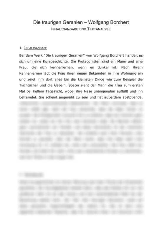 Kommunikation Und Verstehen Von Holger Siever