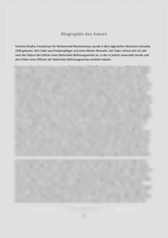 yasmina reza sztuka pdf
