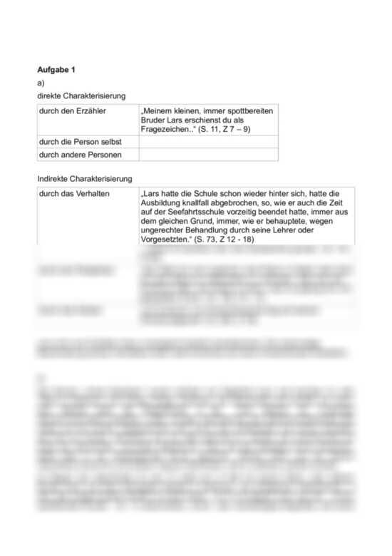 Dokumente Buchst/änder Einziehbarer Desktop Buchst/ützen f/ür Schreibtisch B/üro Zuhause Dekoration Geschenk Mit Stifthalter IWILCS Buchst/änder Einziehbarer grau