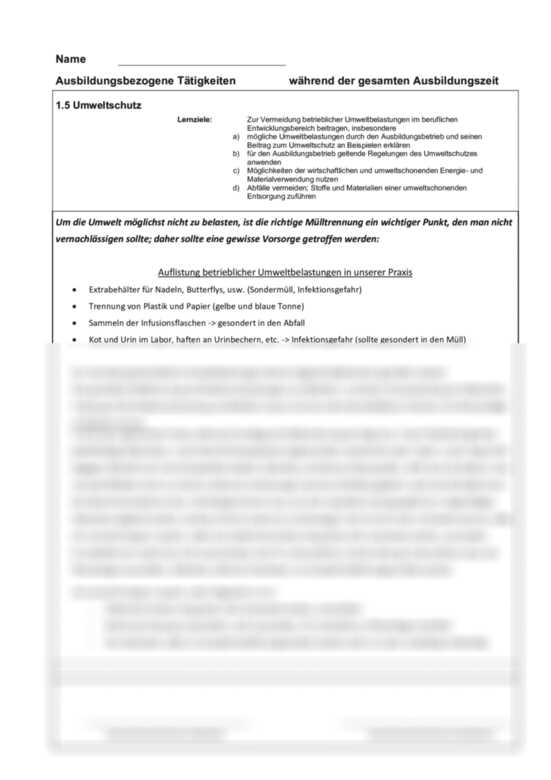 Berichtsheft Mfa Download Download Nps Extension For Azure Mfa