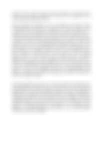 vorschaubilder und in arizona geht die sonne auf analyse der kurzgeschichte von sibylle berg. Black Bedroom Furniture Sets. Home Design Ideas